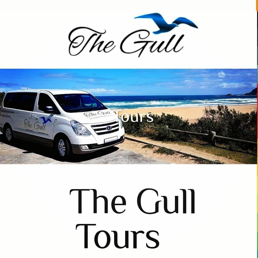 The Gull Tours